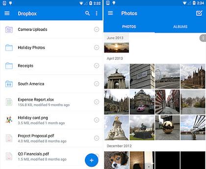 6 Aplikasi Penghemat Memori Internal Android