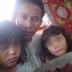 Dalawang Paslit na Batang Babae, Pinagmamalupitan ng Kanilang Sariling Ama