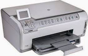 Résoudre l'erreur 0xc18a0301 sur les imprimantes HP