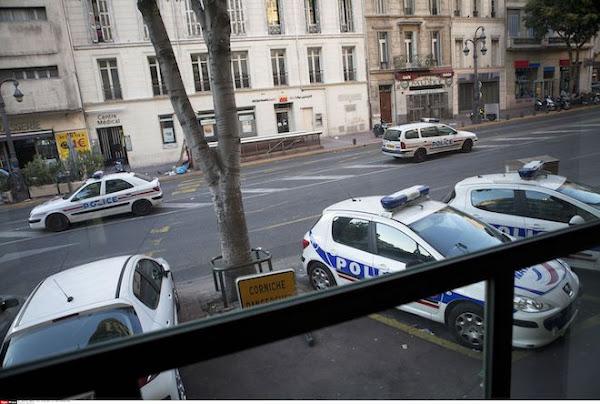 Gap : le maire presse Gérald Darmanin de lui envoyer des policiers supplémentaires
