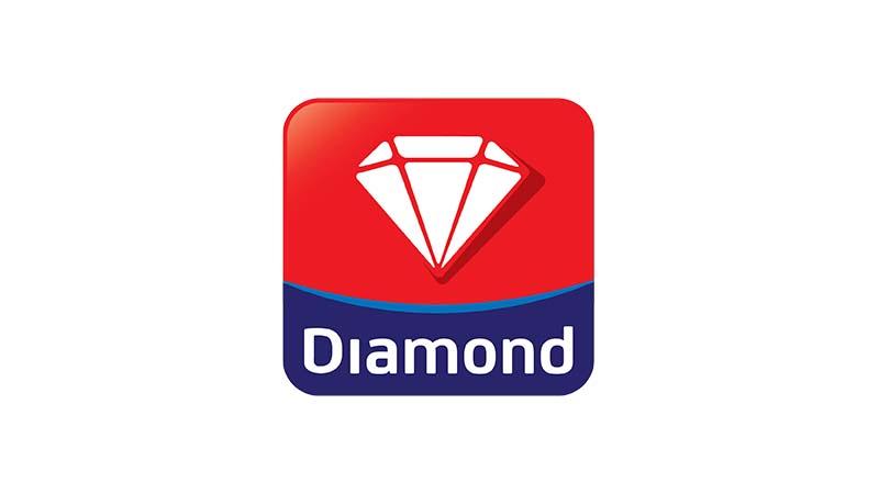Lowongan Kerja PT Diamond Cold Storage