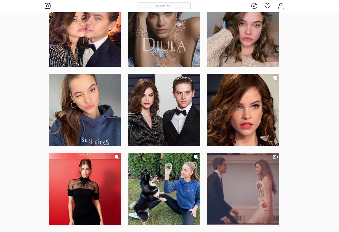 luchshie-sposoby-privlech-trafik-na-vash-sajt-vydelitsya-v-instagram