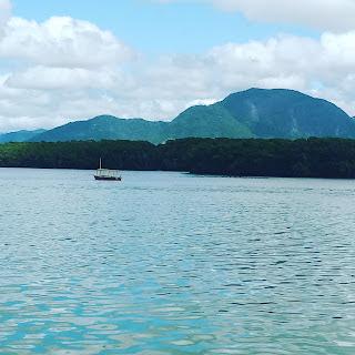 https://www.idade-espiritual.com.br/2021/09/fotografia-literaria-ii-barcos.html