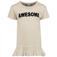 https://www.zeeman.com/nl/kinder-t-shirt-av-000103654.html