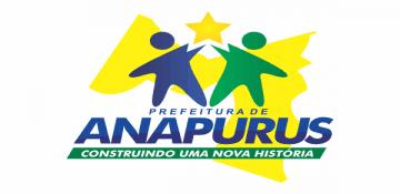 NOTA DE ESCLARECIMENTO: Prefeitura de Anapurus-MA esclarece denúncia envolvendo compra de veículos