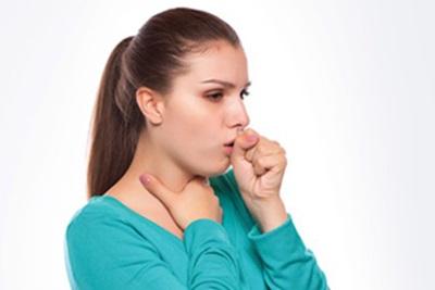 Ciri dan Gejala Penyakit Paru-Paru Basah