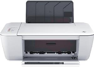 HP DeskJet 1510 Driver Download