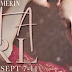Book Blitz - Excerpt & Giveaway - About a Girl by Mary E. Palmerin