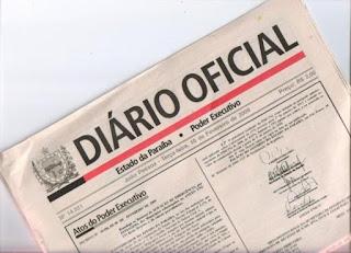 Governo do Estado da Paraíba convoca aprovados em concurso para professor. Veja a lista!
