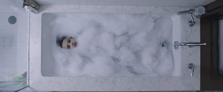 Рецензия на фильм «Ложь» - первую часть антологии «Добро пожаловать в Блумхаус» - 02