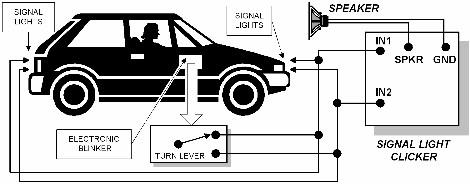 Signal-Light-Clicker-Circuit-Diagram