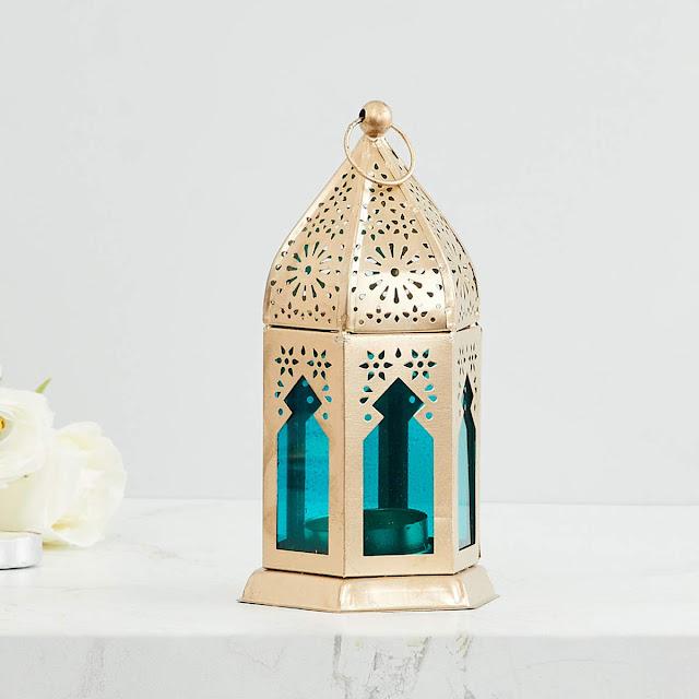 Home-Centre-Moksha-Hanging-Lantern