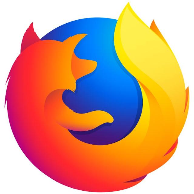 تحميل فايرفوكس 2021 للكمبيوتر كامل 32 بت 64 bit