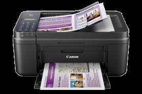 Canon PIXMA E481 Driver Download Windows, Canon PIXMA E481 Driver Download Mac