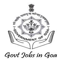 CPDG 2021 Jobs Recruitment Notification of Sailor Group C Posts