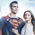 """Primeiro cartaz oficial de """"Superman & Lois"""" é lançado"""