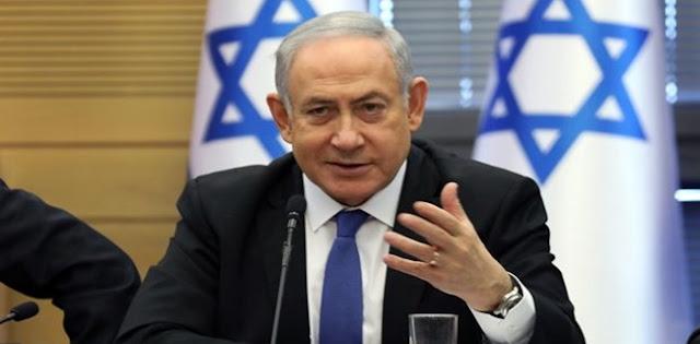 Jika Trump Kalah, Siapkah Netanyahu Menghadapi Biden?