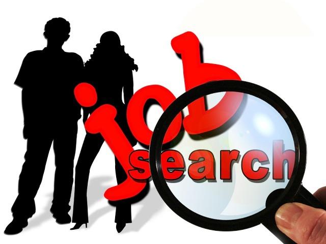 Manfaat Situs Pencari Kerja dan Risikonya