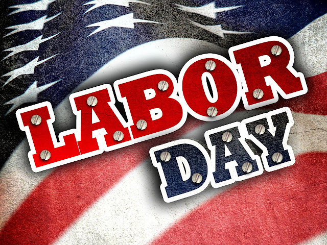Popular And Famous Songs Lyrics Of Labor Day Weekend - Labor Day Songs 2016 HD Videos