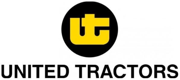 UNTR PT United Tractors Tbk Optimis Penjualan Alat Berat Capai Target Tahun Ini