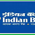 Indian Bank SO Recruitment 2020 - Apply Online 138 Vacancies