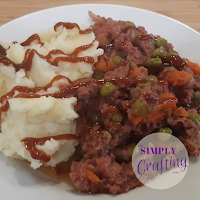 Corned Beef Stew Batch Cook Recipe