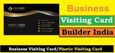 visiting card makers in jaipur, visiting card builder in jaipur, visiting card printing in jaipur, cheap price visiting card maker in jaipur, affordable price visiting card printing in jaipur