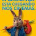 """CINEMA. Novo Trailer  """"Pedro Coelho 2 – O Fugitivo"""""""