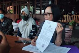 Diduga Covid-kan Pasien, RSUD Karanganyar Dilaporkan ke Polisi