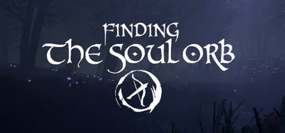 Finding the Soul Orb-PLAZA