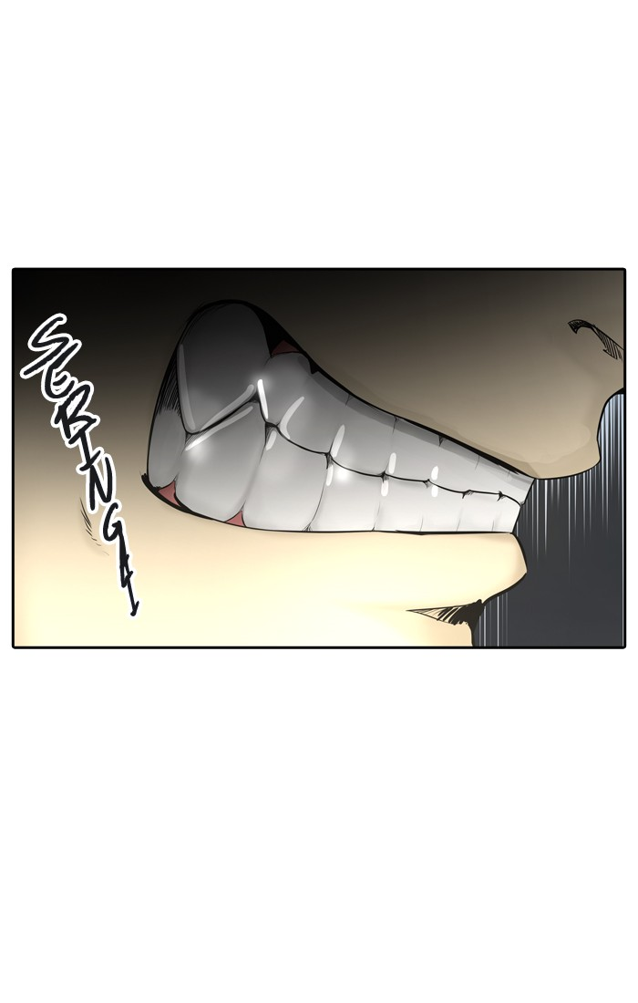 Baca Komik Tower of God Chapter 381 Bahasa Indonesia Kintamaindo