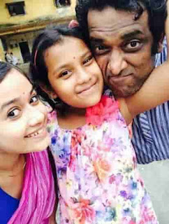 Jannat Zubair First Instagram Post With Anurag Basu