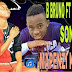 AUDIO l B Bruno Ft Kidene - MAPENZI KIPAJI l Download