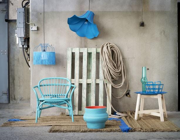 epic chez ikea anna g. Black Bedroom Furniture Sets. Home Design Ideas