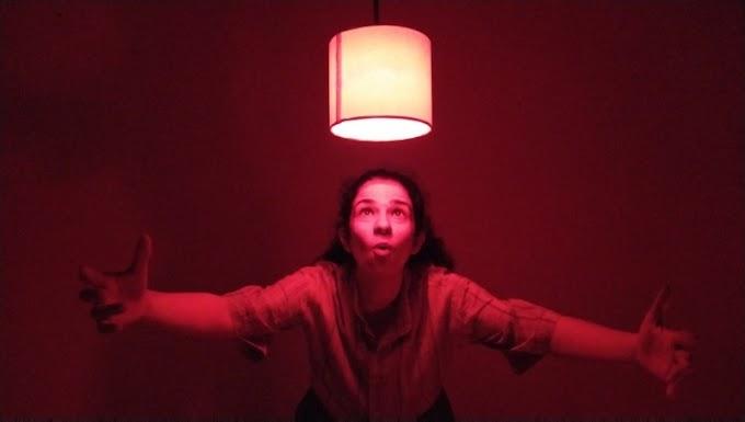 'Licantropia Sintético', da Cia do Caminho Velho, faz curta temporada online