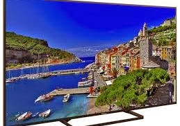 What is uhd tv. UHD TV Review: Panasonic HDTV and UHDTV