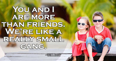Beautiful Friendship Day WhatsApp Images