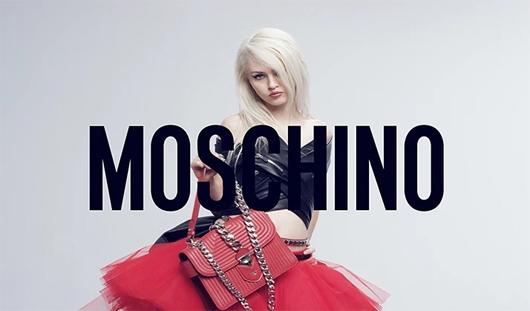 ... as suas coleções inconfundíveis, únicas e inimitáveis. Apesar do enorme  sucesso da marca MOSCHINO, os perfumes (entre eles Oh! De Moschino e Uomo )  são ... 802e174ef9