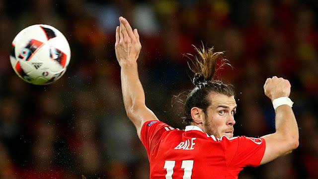 Clubes españoles tendrán que devolver casi 70 millones de dólares por irregularidades fiscales