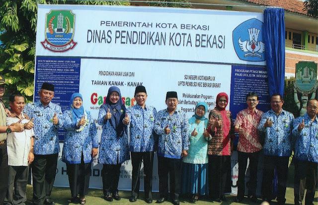 Tengku Imam Kobul Moh Yahya S