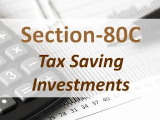 Section 80C Deduction: 9 Types of Tax Saving Investments