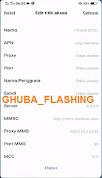 APN Telkomsel 5G Tercepat Ping Stabil Anti Lemot