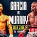 BOXING Martin Murray vs Roberto Garcia