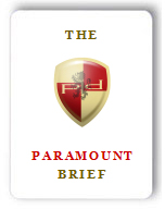 The Paramount Brief