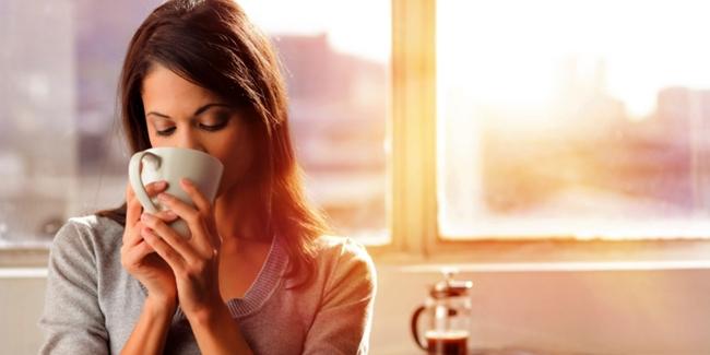 Trik Siasati Godaan Cemilan Eskrim, Kue dan Kopi Saat Jalani Diet