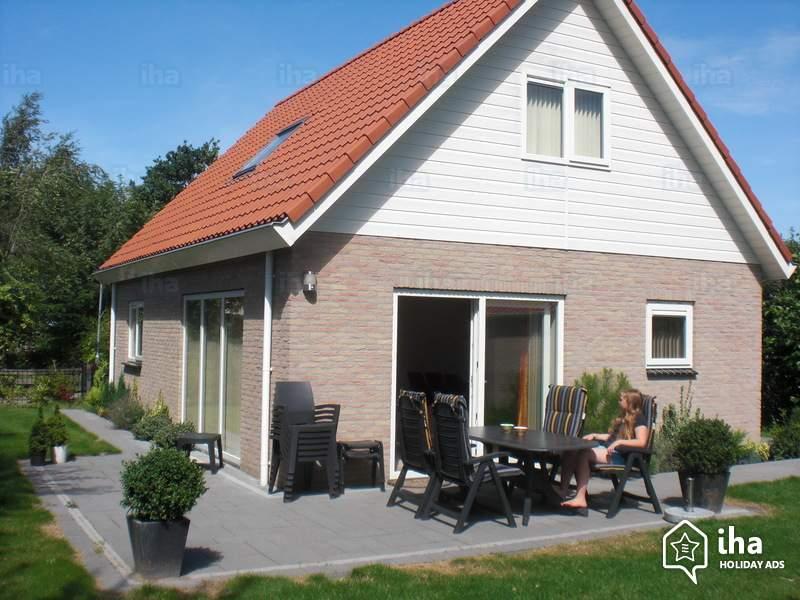 Desain Rumah Eropa Sederhana Gambar