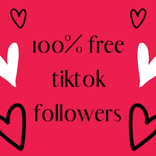 Freetiktoklikes. net | UNLIMITED TikTok Followers & Likes from Freetiktoklikes.net