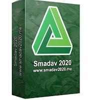 Smadav 2020 New Version Download
