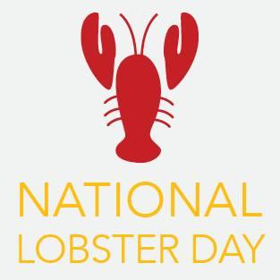 National Lobster Day Wishes Unique Image