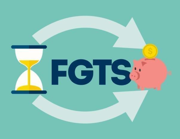 Como fazer a senha do FGTS? E o que fazer se eu perder a senha?